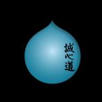 chlogo-blue-teardropgros