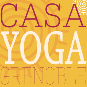 Casa Yoga Grenoble