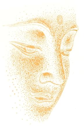 Méditation - Rozenn