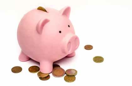 acheter argent cash cochon